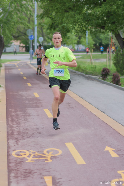 mitakis_marathon_plovdiv_2016-242.jpg