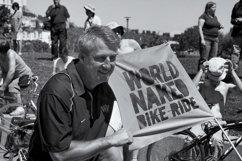 2013 World Naked Bike Ride - San Francisco ref: cf501fc0-dd72-489b-a40a-99158dd08c08
