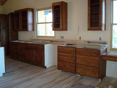 kitchen installation.jpg