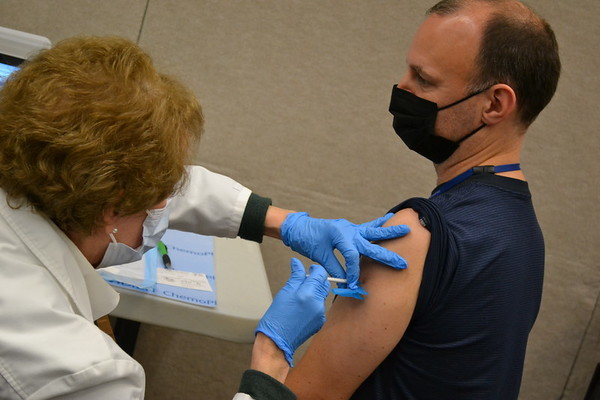 vaccine-br-011421