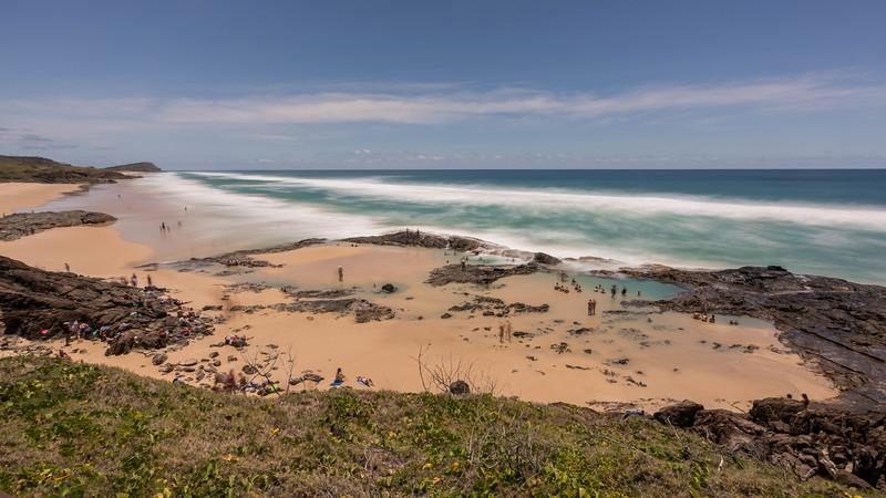fraser-island-australia-7.jpg