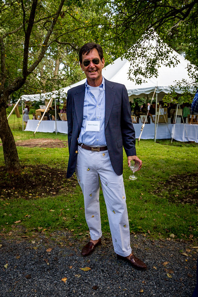 Mike Maney_Heritage Conservancy Farm to Table 2017-57.jpg