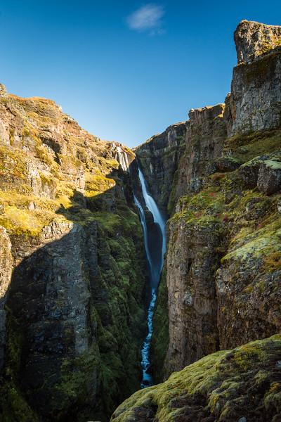 0215-Iceland-Paul-Hamill.jpg