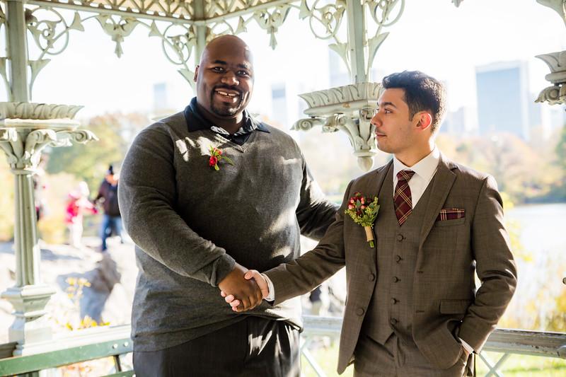Central Park Wedding - Caitlyn & Reuben-26.jpg
