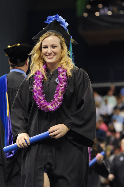 051416_SpringCommencement-CoLA-CoSE-0407-2.jpg