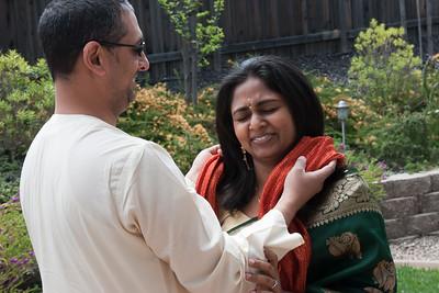 Vishu 2011