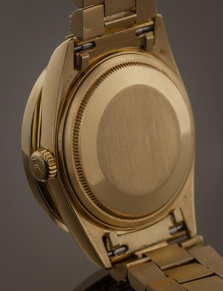 Jewelry-4349.jpg