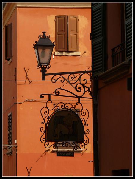 2009-09 CR SArcangelo 077.jpg