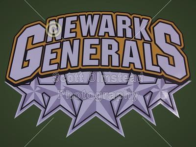 Newark Generals