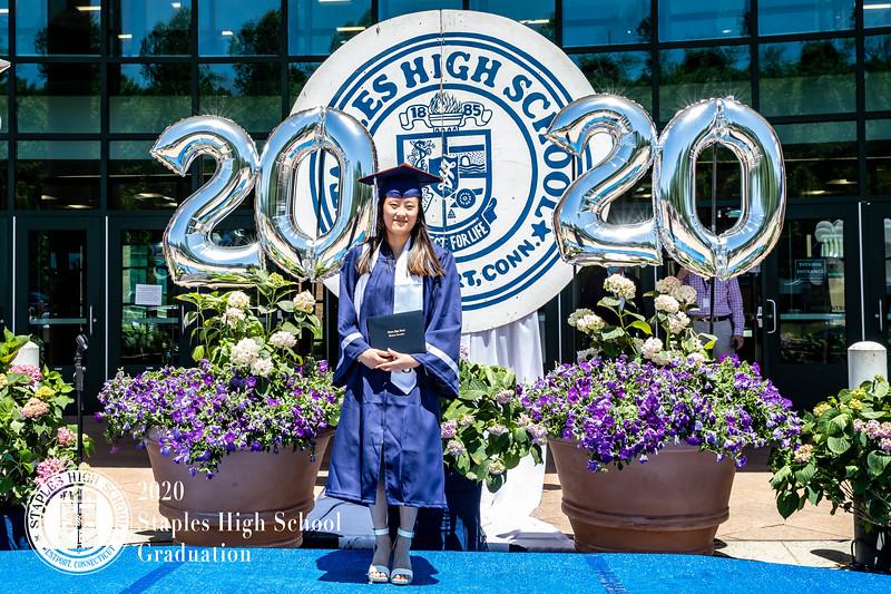 2020 SHS Graduation-1020.jpg
