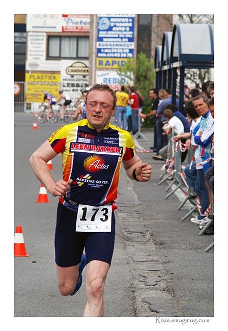 TTL-Triathlon-336.jpg