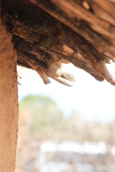 Kenya Part2 '15 1017.JPG