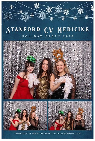 Stanford 2018