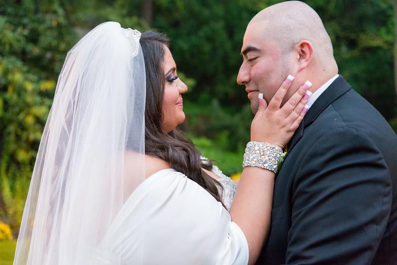Lumobox Wedding Photo-146.jpg