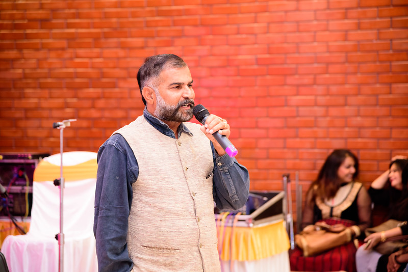 Rituraj Birthday - Ajay-5846.jpg