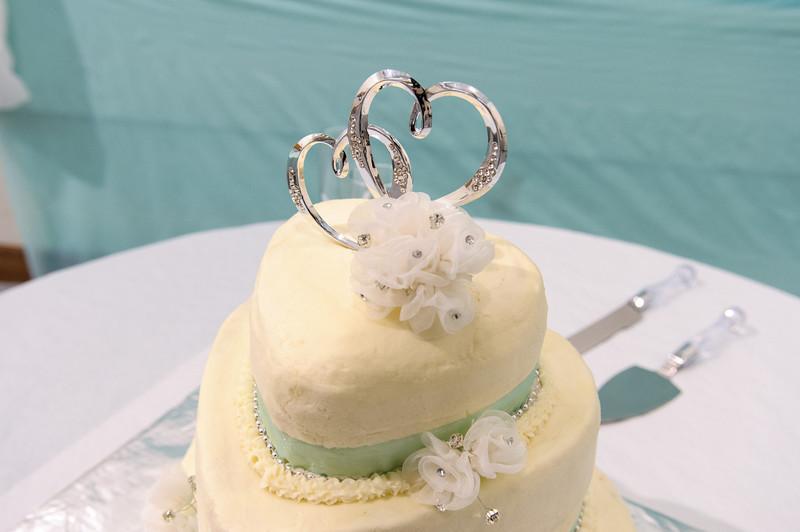 Wedding Day 012.jpg