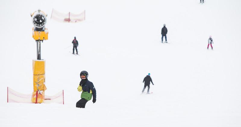 Skieferiedag4-2.jpg