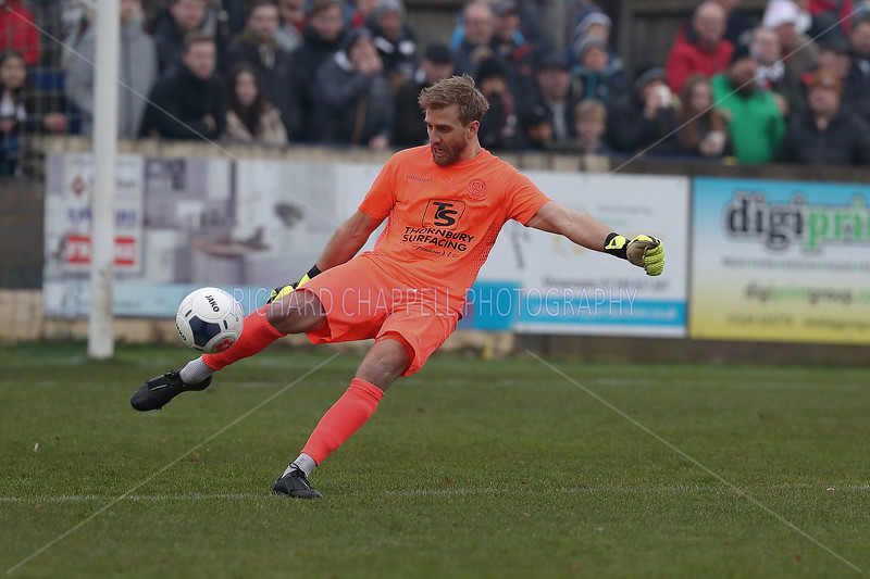 CHIPPENHBAM TOWN V BATH CITY MATCH PICTURES 1st JANUARY 2020