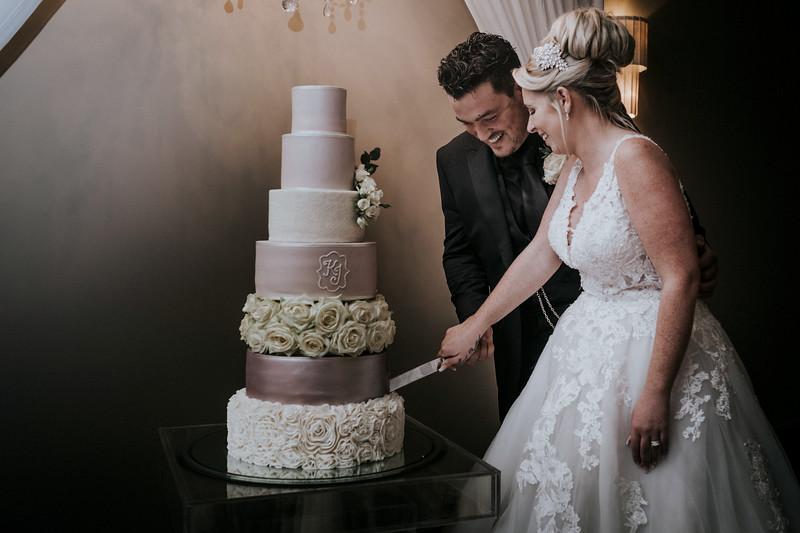 The Wedding of Kaylee and Joseph  - 550.jpg