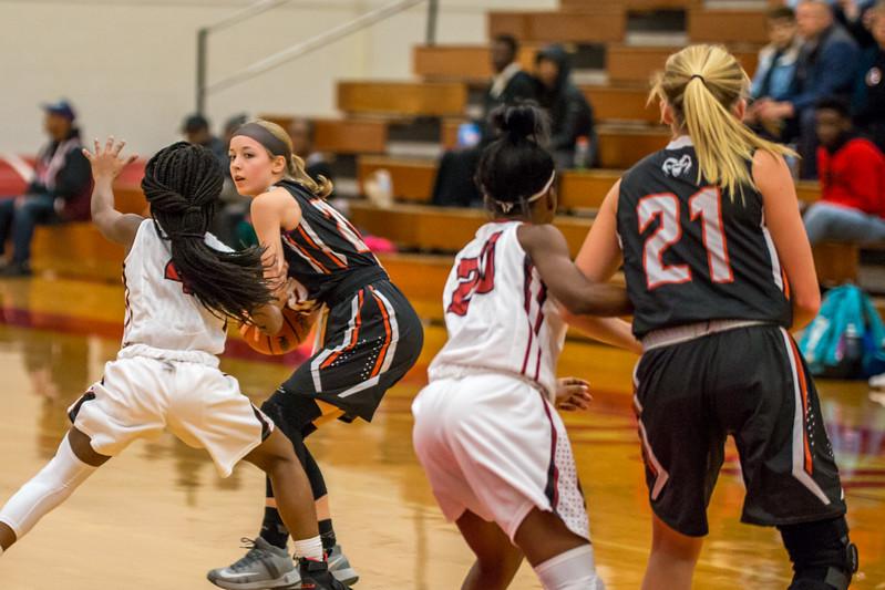 Rockford JV Basketball vs Muskegon 12.7.17-22.jpg