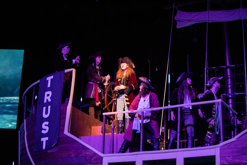 pirateshow-045.jpg