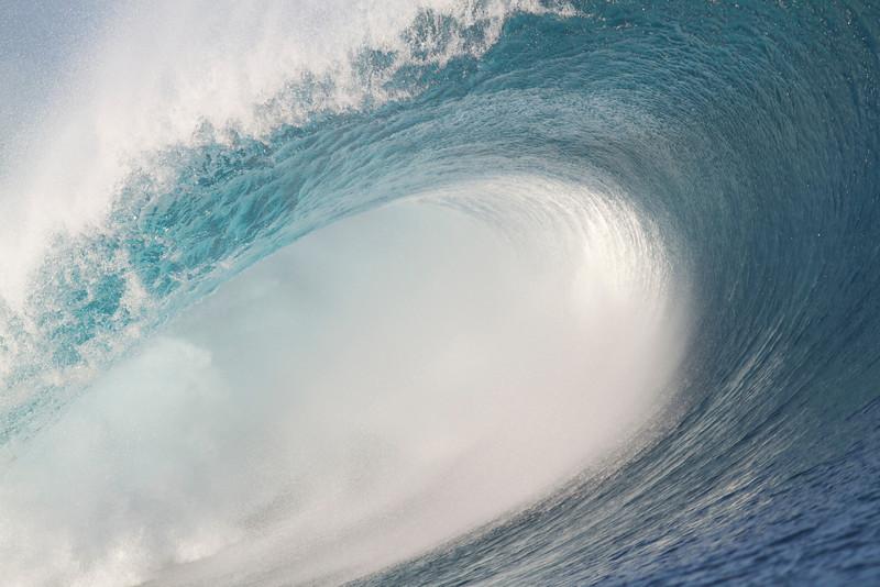 Full Ocean Power