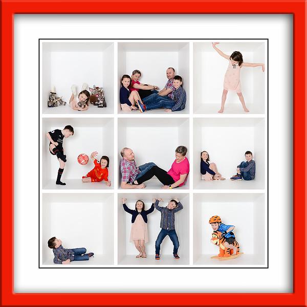 Esson Family-frame.jpg