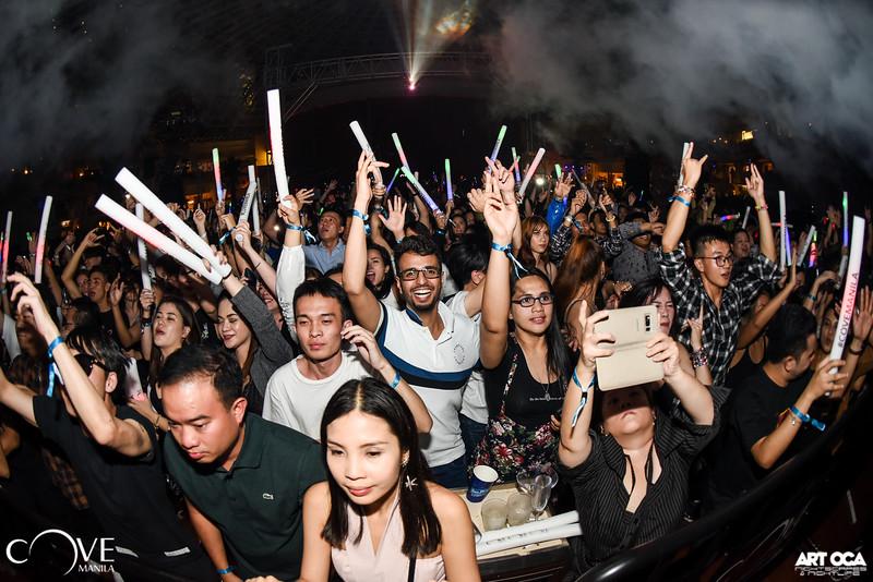DJ Sanke at Cove Manila (27).jpg