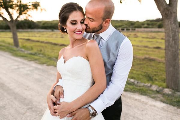 Boda | Sara & Raul