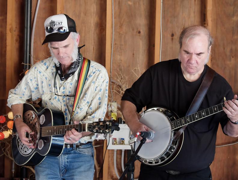 8804 Bluegrass Band.jpg