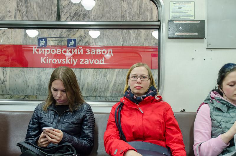 20180608_Peterburg184.jpg