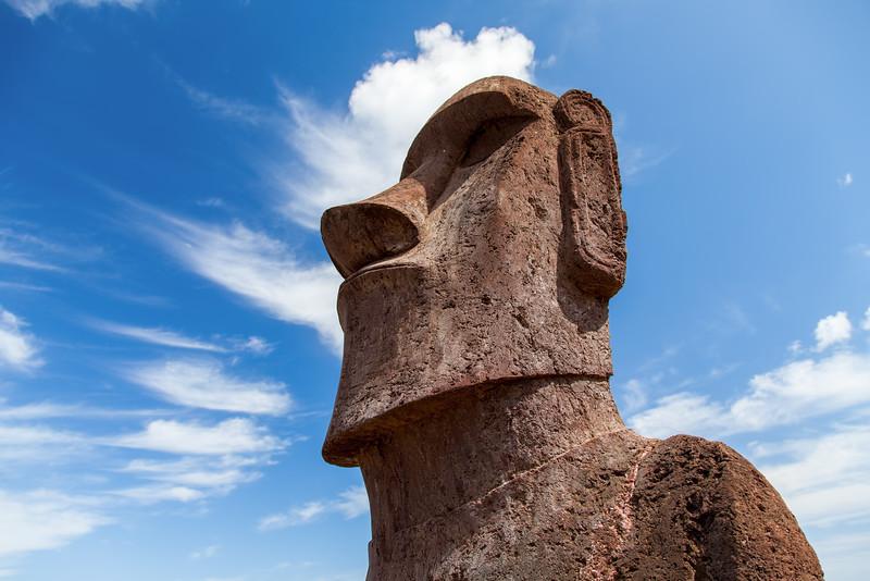 Easter Island-2.jpg