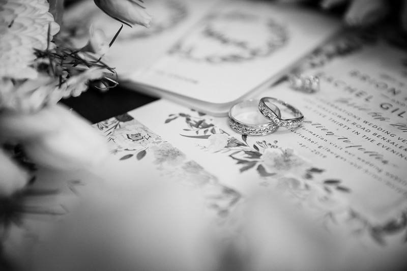 RACHEL AND BRYONS WEDDING - CELEBRATIONS-26.jpg