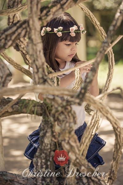 Julia_0049-31.jpg