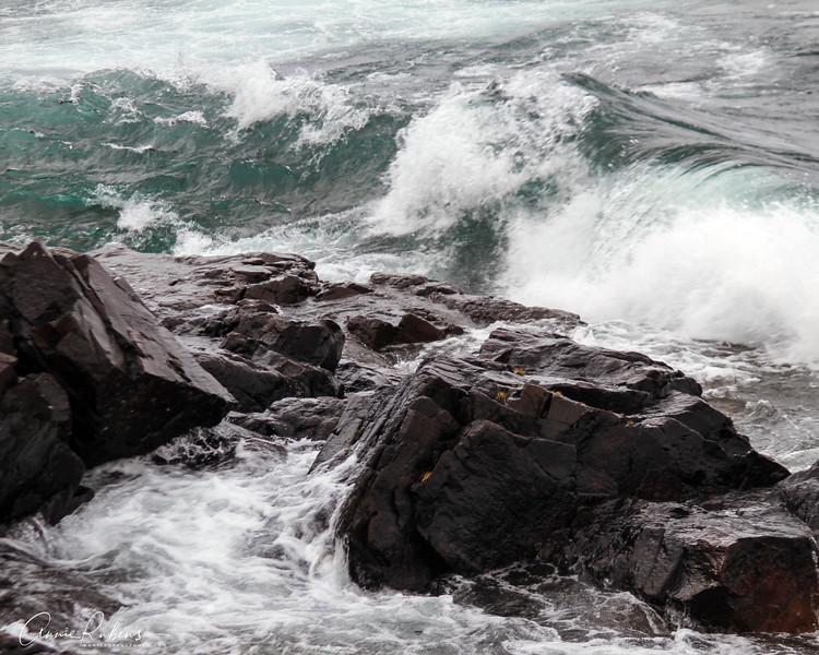 waves_0165.jpg