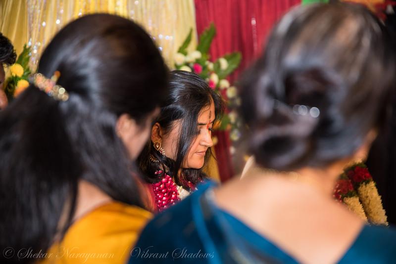 Sriram-Manasa-392.jpg