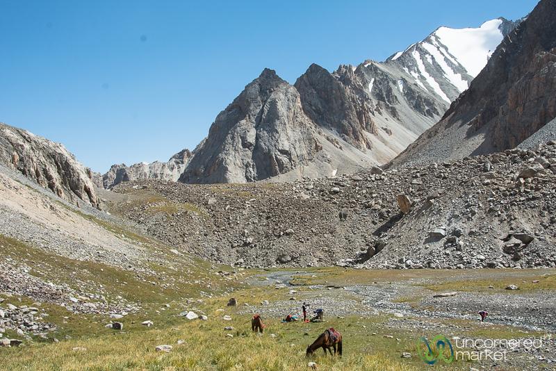 HeightsofAlay_Trek_Kyrgyzstan_5.jpg