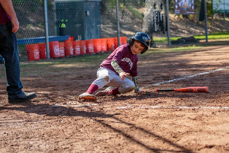 04-14 Baseball-335.jpg