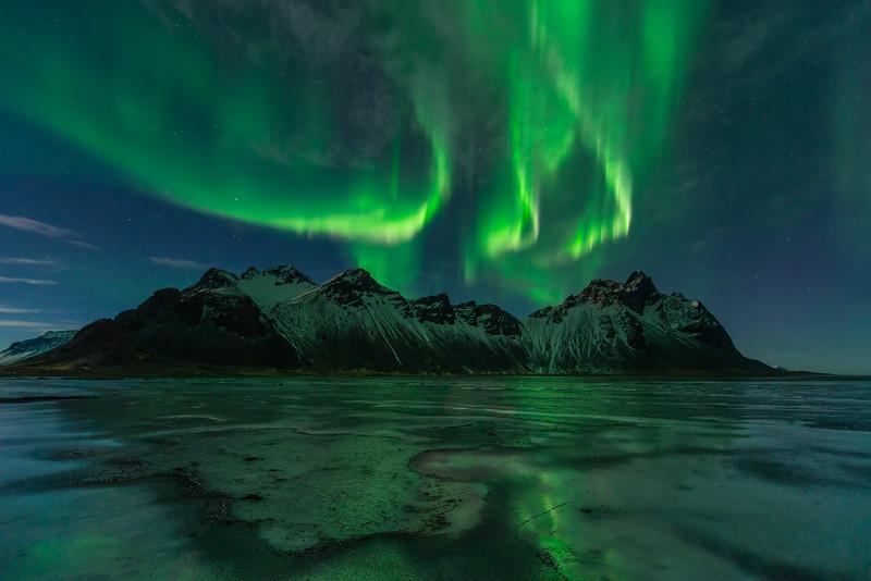 Iceland (2015-03-07)