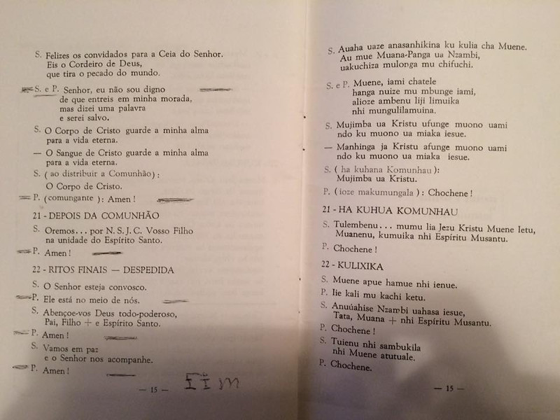 pag.15 FIM