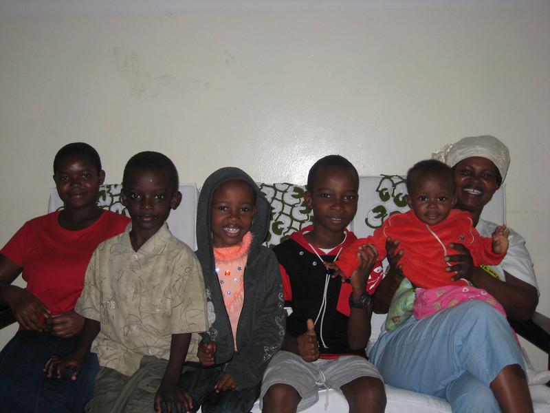 D6 Host family.JPG