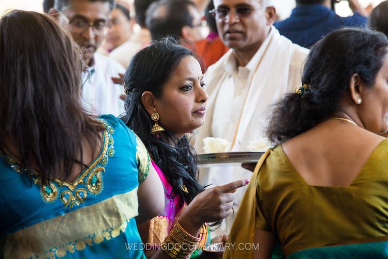 Sharanya_Munjal_Wedding-454.jpg