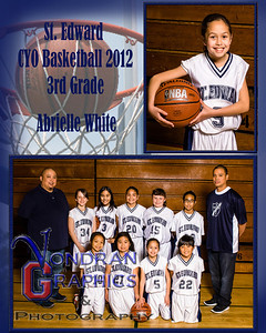 2012-0315 Basketball Posters