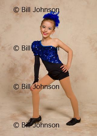 Kingston Dance Portraits 5_17_19