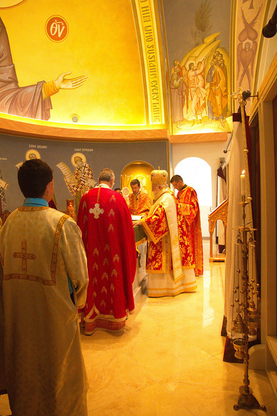 2013-06-23-Pentecost_242.jpg
