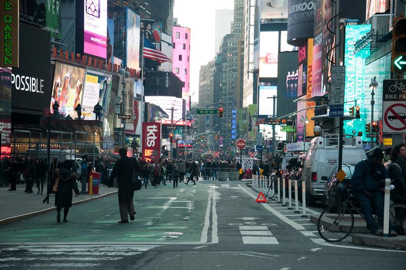 20120215-NYC-122.jpg