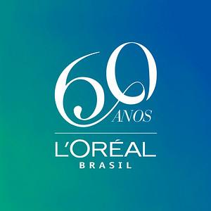 L'ORÉAL | 60 Anos RJ 14-09