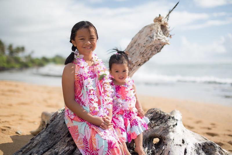 waipoli-kauai-vow-renewal-47.jpg