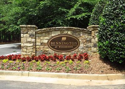 Bennington At Windermere