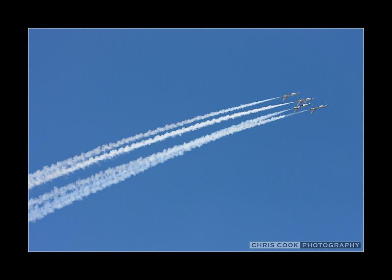 tbirds-8.jpg